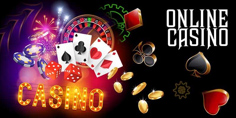 kāpēc izvēlēties interneta kazino